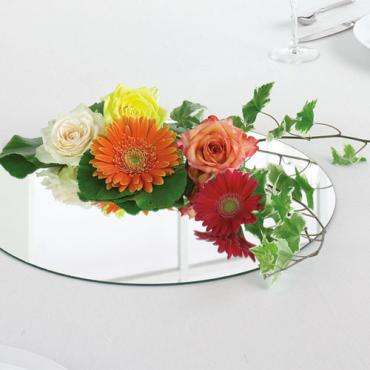 Table Surface Centerpiece